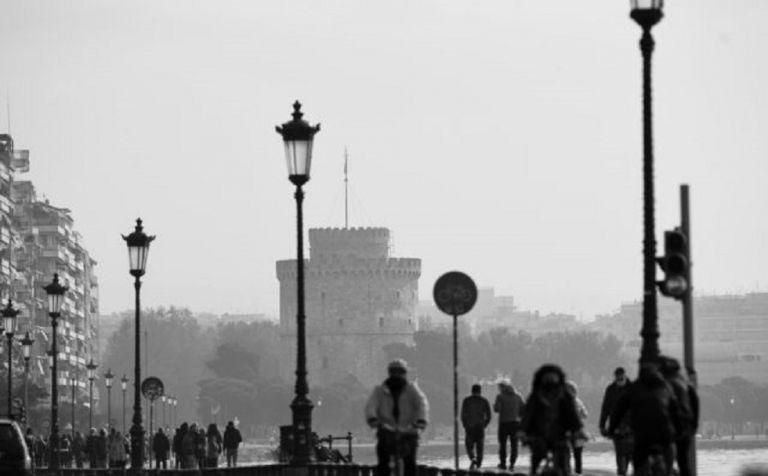Δημόπουλος : «Τους επόμενους 6 μήνες μπορεί να σβήσει η πανδημία στην Ελλάδα» | to10.gr