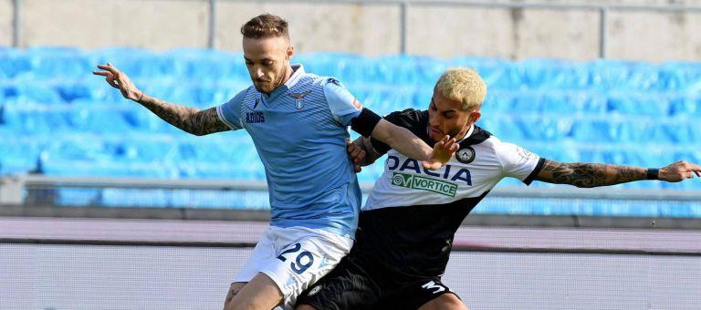 Λάτσιο – Ουντινέζε 1-3 | to10.gr