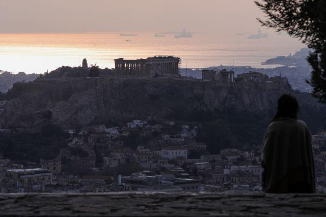 Κορωνοϊός : «Πρωταθλήτρια» η Θεσσαλονίκη με 486 κρούσματα, 273 στην Αττική – Ο χάρτης της διασποράς   to10.gr