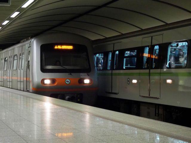 Απεργία : Ποια μέσα μεταφοράς «τραβούν χειρόφρενο» | to10.gr