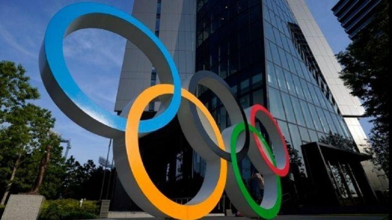 Τον Μάρτιο θα συνεχιστούν τα test events για τους Ολυμπιακούς Αγώνες   to10.gr