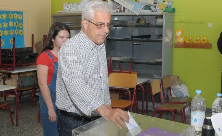 Αντιδράσεις στο Δημοτικό Συμβούλιο της Αθήνας για τη Διπλή Ανάπλαση | to10.gr