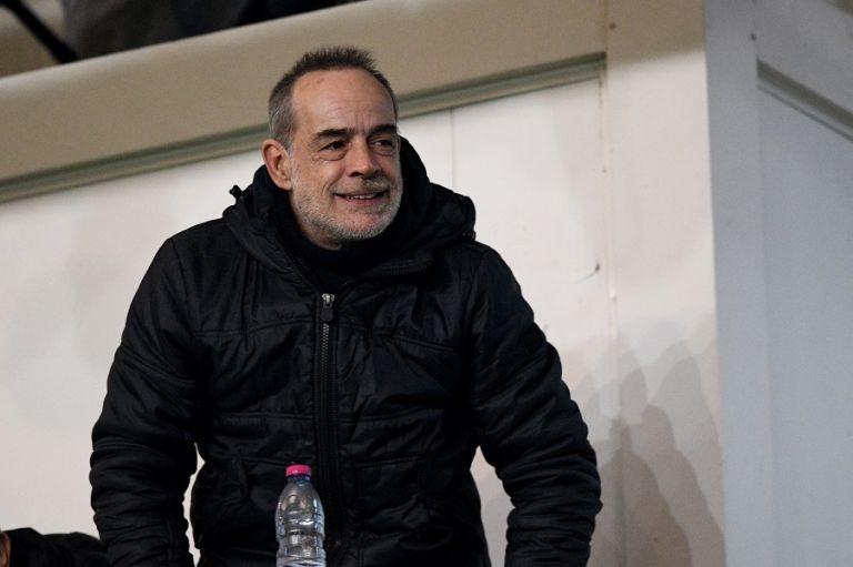 Δούκας : «Αν υπήρχε πρωτάθλημα στην κυβίστηση, θα το έπαιρναν αήττητοι» (pic) | to10.gr