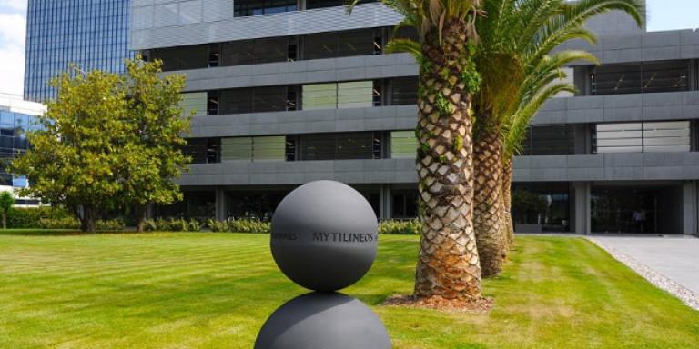 Η MYTILINEOS συνδράμει στο έργο των ελληνικών νοσοκομείων | to10.gr