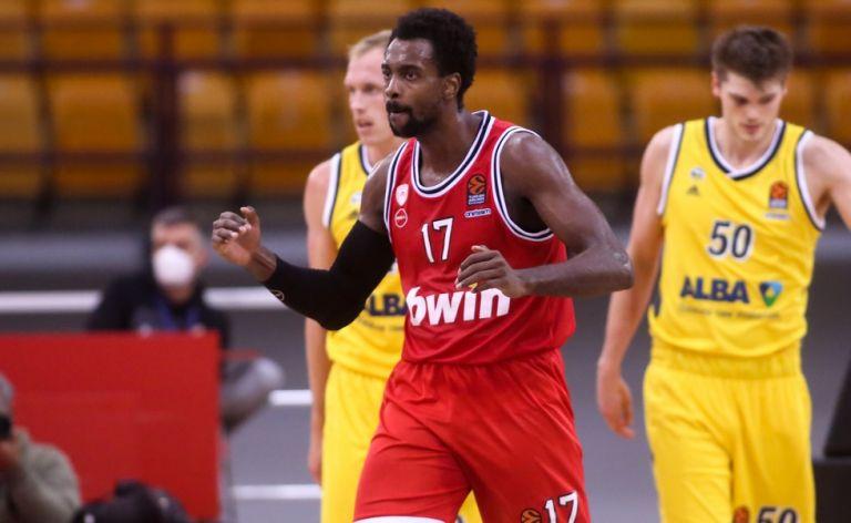 Ολυμπιακός : Με πέντε απουσίες εναντίον της Μπασκόνια | to10.gr