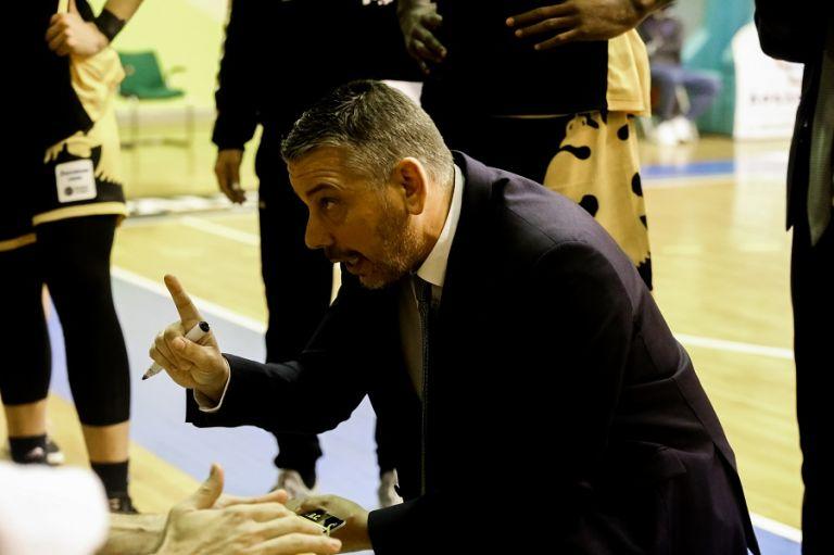 Παπαθεοδώρου : «Μεταγραφή μόνο αν βρούμε παίκτη με τα χαρακτηριστικά του Σλότερ» (vid) | to10.gr