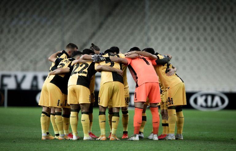 ΑΕΚ : Δέκα χρόνια χωρίς εντός έδρας νίκη σε ευρωπαϊκό όμιλο | to10.gr