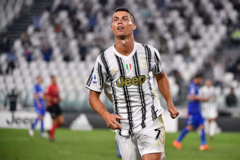 Δεν υπάρχει θέμα επιστροφής Ρονάλντο στη Γιουνάιτεντ | to10.gr