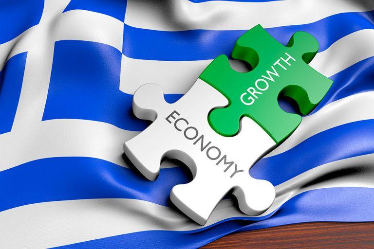 Έκθεση Πισσαρίδη : Η αναμέτρηση με το αχαρτογράφητο τοπίο της ανάπτυξης | to10.gr