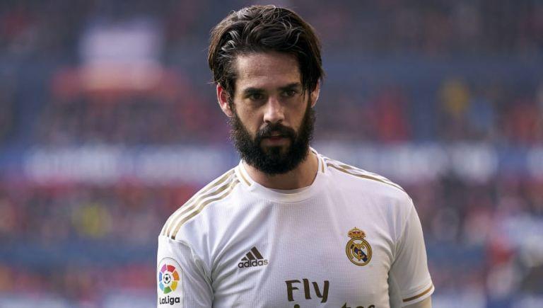 Θέλει να φύγει από τη Ρεάλ Μαδρίτης ο Ισκο | to10.gr