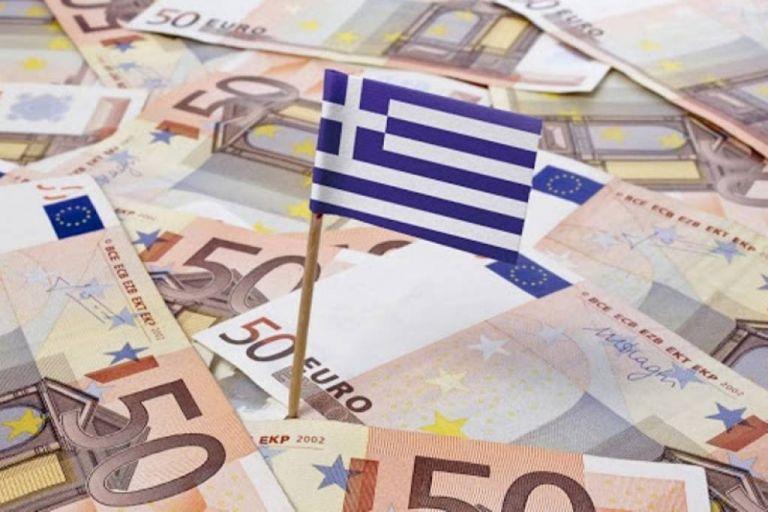 Σε τεντωμένο σκοινί η οικονομία – Μέτρα 30 δισ. για να κλείσουν οι πληγές | to10.gr