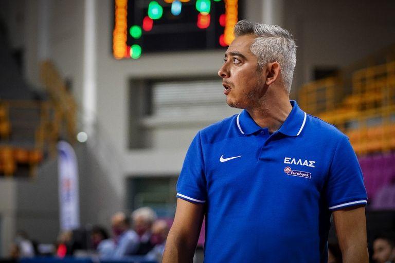 Μασλαρινός : «Πήραμε δίκαια τη νίκη» | to10.gr