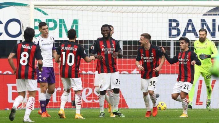 Serie A : Μπορεί και χωρίς Ζλάταν η Μίλαν, βαθμολογική ανάσα για Μπολόνια   to10.gr