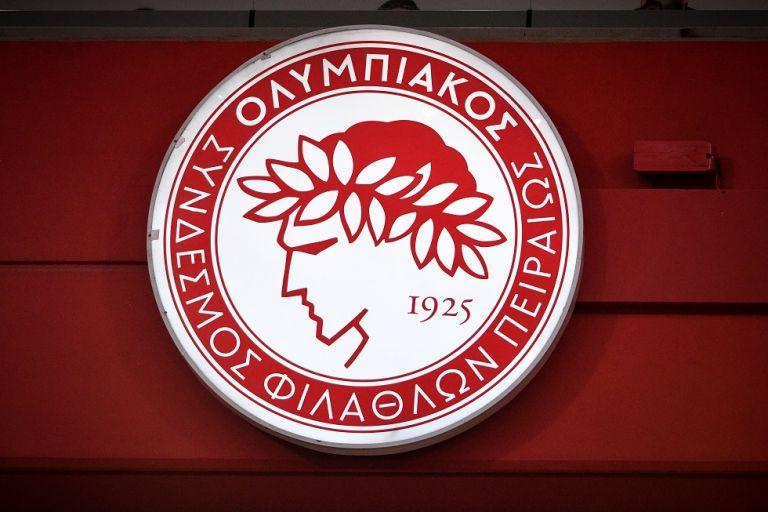 Σαρώνει και στα social media ο Ολυμπιακός (pic) | to10.gr
