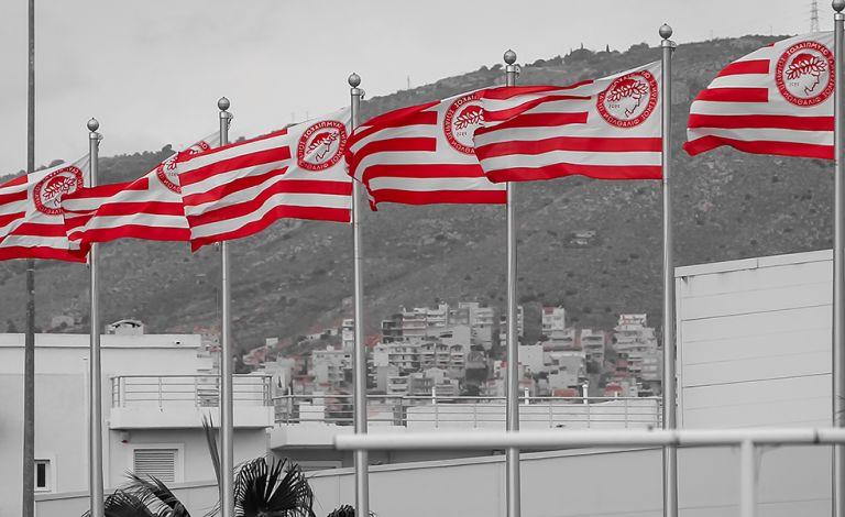 Ανακοίνωση με «βόμβες» από Ολυμπιακό για ΠΑΟΚ: Οπλα, πολυιδιοκτησία, βόμβες, δωροδοκία! | to10.gr