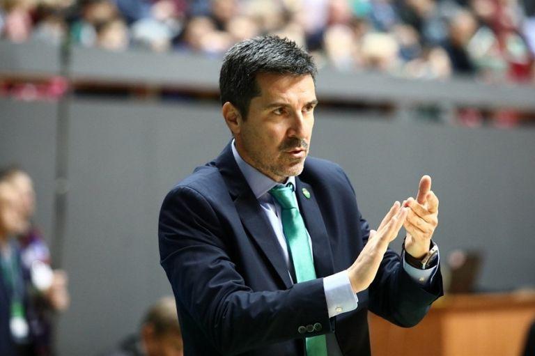 Ο Πρίφτης εξήγησε γιατί δεν ανέλαβε τον Παναθηναϊκό   to10.gr