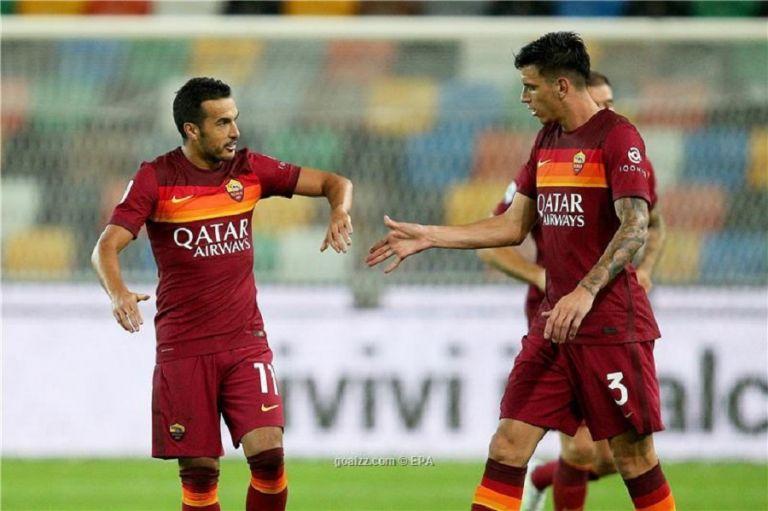 Ρόμα : Στον… πάγο το πλάνο για νέο γήπεδο | to10.gr