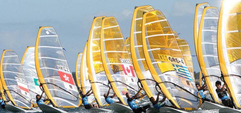 Στην τρίτη θέση του ευρωπαϊκού πρωταθλήματος RSX ανέβηκε ο Β. Κοκκαλάνης | to10.gr