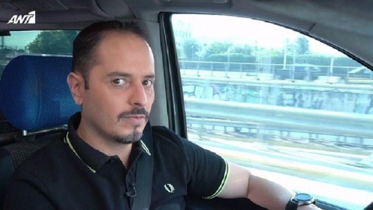 Ο Τσουβέλας πήρε κούρσα τον Κυριάκο Μητσοτάκη : Έμεινε… κάγκελο με τον ανιψιό του πρωθυπουργού που τον φωνάζουν Κούλη (vid) | to10.gr
