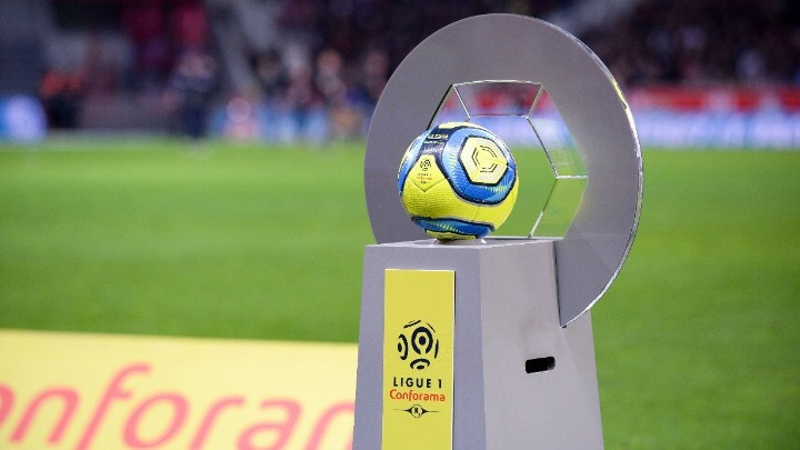 Ligue 1 – Ανακοίνωσε το πρόγραμμα της 2022/23 ενόψει Μουντιάλ | to10.gr
