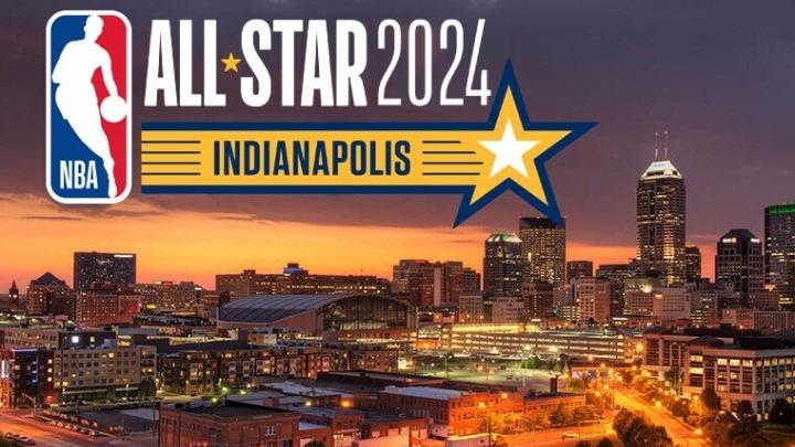 Αναβλήθηκε το All Star Game του 2021   to10.gr