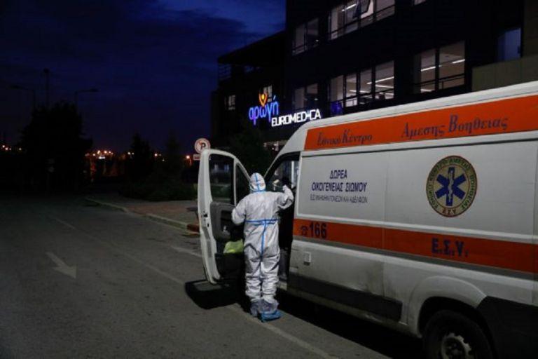 Κρήτη : Σοβαρός τραυματισμός 2χρονης – Θα εξεταστεί από ιατροδικαστή | to10.gr