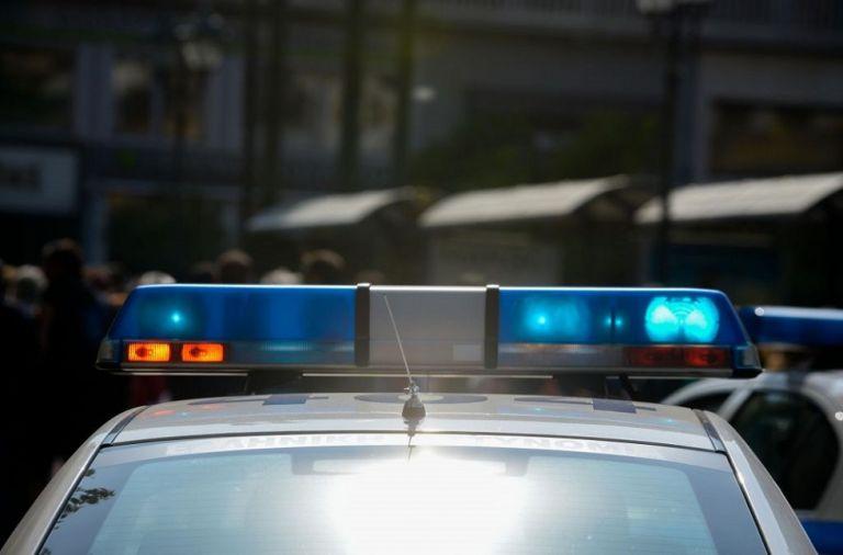 Λουτράκι : Άντρας επιτέθηκε με σπαθί στον αντιδήμαρχο   to10.gr