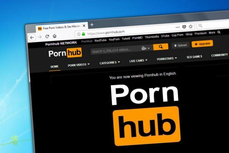 Το Pornhub αλλάζει τους όρους χρήσης μετά τις καταγγελίες για βίντεο βιασμών | to10.gr