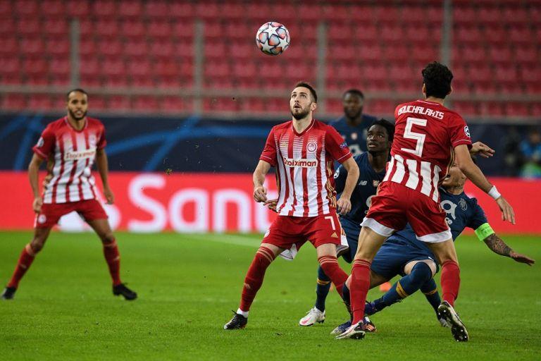 «Γαλατά, Σέλτικ, Ολυμπιακός για European Super League…» | to10.gr