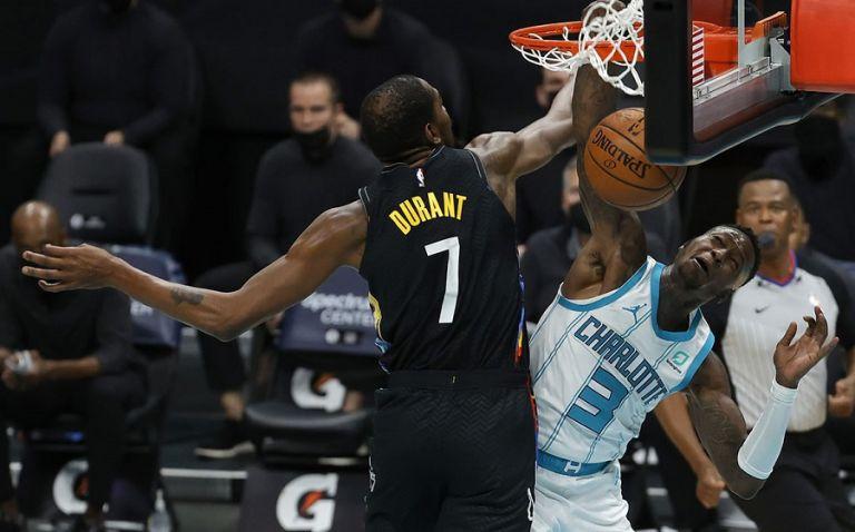Το Top 10 του NBA (vid)   to10.gr