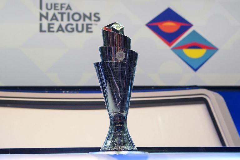 Nations League : Ιταλία – Ισπανία και Βέλγιο – Γαλλία στα ημιτελικά | to10.gr