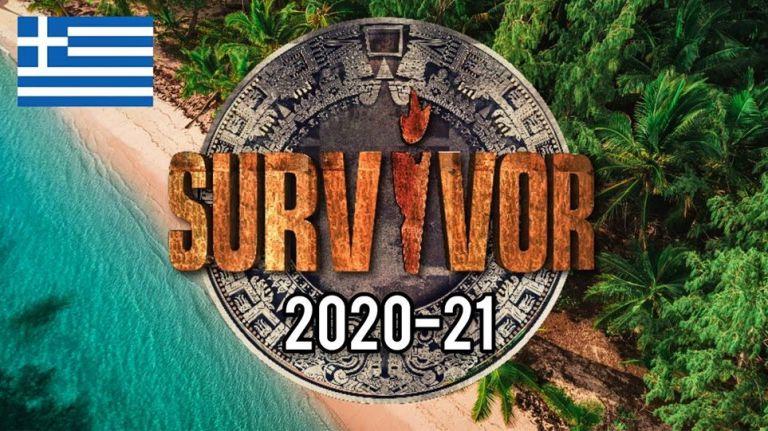Survivor : Αυτή είναι η παίκτρια που «σαρώνει» στα αγωνίσματα   to10.gr
