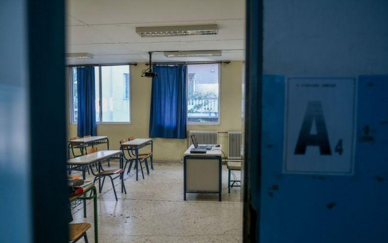 Σχολεία : Γρίφος η επιστροφή των μαθητών στα θρανία – Τι διχάζει τους επιστήμονες | to10.gr