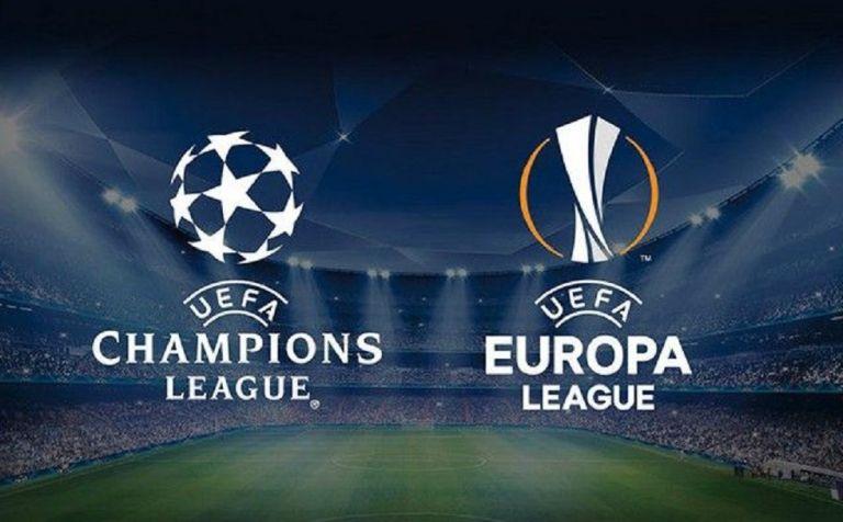 Στην Cosmote TV Champions, Europa και Conference League την τριετία 2021-24 | to10.gr