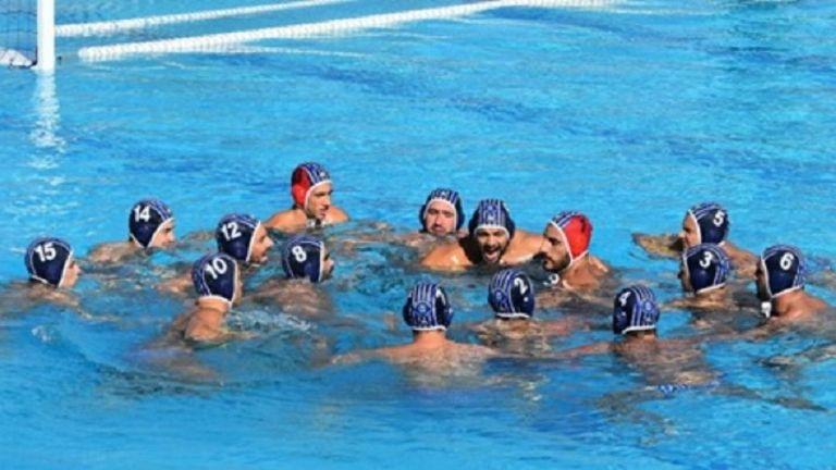 Καταδικαστική ήττα για Απόλλωνα από τη Στρασμπούρ (8-7) | to10.gr