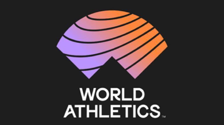 Η WA επικύρωσε τα παγκόσμια ρεκόρ των Γκιντέι και Τσεπτεγκέι | to10.gr
