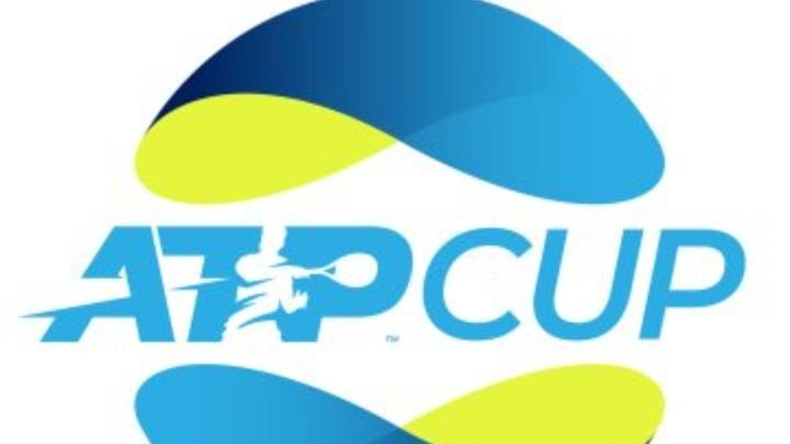 Με αλλαγές το ATP Cup 2021 | to10.gr
