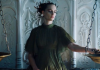 Dior : Η Ελληνίδα top model που πρωταγωνιστεί στην νέα συλλογή Υψηλής Ραπτικής