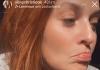 Σίσσυ Χρηστίδου : «Δεν έχω ξεπεράσει ακόμα τον Θοδωρή Mαραντίνη»