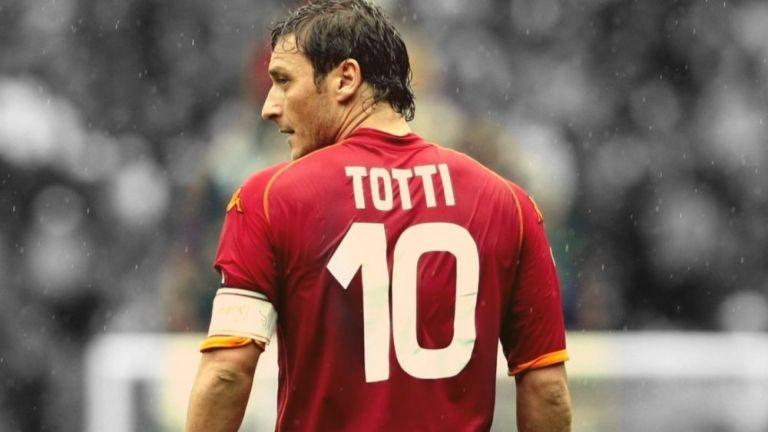 Κασάνο : «Το 2004 ο Τότι είχε πουληθεί στην Τσέλσι»   to10.gr