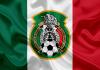 Στήριξη στο γυναικείο ποδόσφαιρο μέσω της FIFA