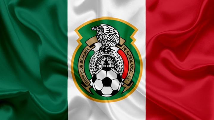 Στήριξη στο γυναικείο ποδόσφαιρο μέσω της FIFA | to10.gr