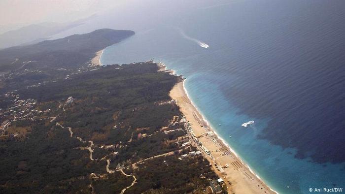 «Η Ελλάδα διευρύνει την επικράτειά της στη Μεσόγειο» – Πώς βλέπει ο γερμανικός Τύπος την επέκταση της αιγιαλίτιδας ζώνης | to10.gr