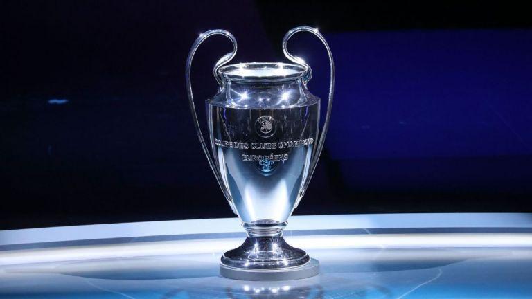 Το all time ranking της UEFA : 23ος ο Ολυμπιακός, 29ος ο Παναθηναϊκός! | to10.gr