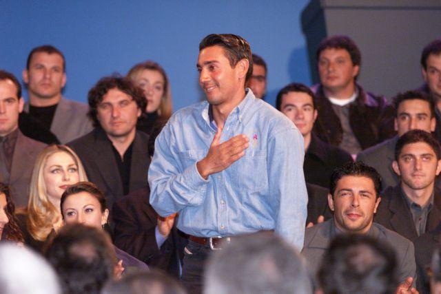 Ιστιοπλοΐα : Οι καταγγελίες του '88 που προκάλεσαν μίνι κυβερνητική κρίση | to10.gr