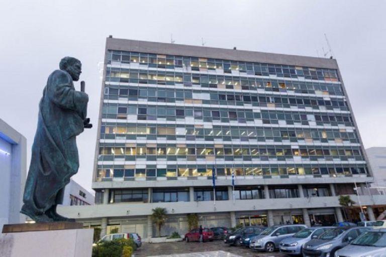 Θεσσαλονίκη : Καταγγελίες φοιτητριών για σεξουαλική παρενόχληση από πρώην καθηγητή του ΑΠΘ | to10.gr