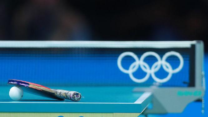 Αναβλήθηκε για τον Απρίλιο το Προολυμπιακό τουρνουά της Ευρώπης | to10.gr