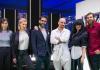 Διονύσης Ατζαράκης : «GNTM, αλλά καλύτερο»