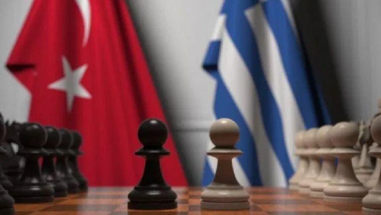 Η αποτίμηση της επανεκκίνησης των διερευνητικών μεταξύ Ελλάδας και Τουρκίας   to10.gr