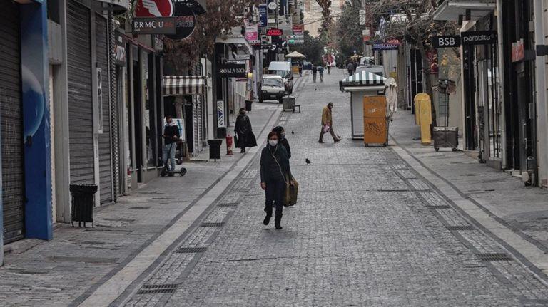 Δεκαπεντάχρονη μαθήτρια έδωσε εντολή να ξυλοκοπήσουν και να πνίξουν 16χρονη στην οδό Ερμού   to10.gr